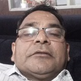 Rksamaria85Dv from Jodhpur | Man | 49 years old | Gemini