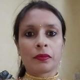 Mona from Gurgaon | Woman | 35 years old | Aquarius