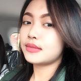 Ghee from Medan | Woman | 25 years old | Gemini