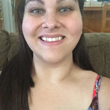 Jennynicole from Visalia | Woman | 25 years old | Cancer