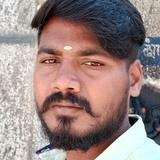 Raj from Manamadurai | Man | 26 years old | Pisces