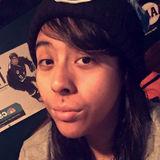 Mrenee from San Jose | Woman | 28 years old | Capricorn