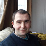 Paulharper from Ryton | Man | 36 years old | Aquarius
