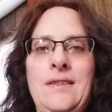 Nursedawn from Elkland   Woman   52 years old   Cancer