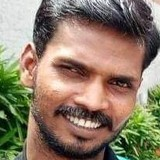 Kuma from Ambasamudram | Man | 36 years old | Capricorn