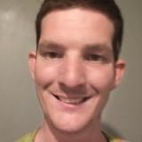 Reilly from Petaluma | Man | 28 years old | Gemini