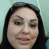 Yvette from Del Rio | Woman | 31 years old | Aquarius