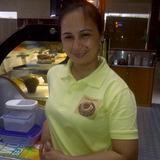 Leah from Dubai | Woman | 41 years old | Capricorn
