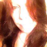 Katz from Cimarron Hills | Woman | 46 years old | Aries