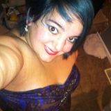 Carebear from West Linn | Woman | 31 years old | Capricorn