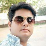 Chandu from Bela | Man | 27 years old | Sagittarius