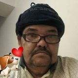Cascaritas from Cleveland | Man | 65 years old | Aries