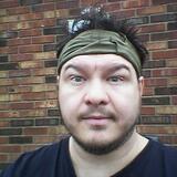 Ike from Rosebush | Man | 39 years old | Aquarius