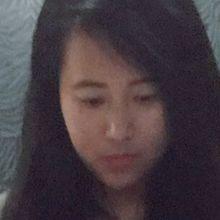 Fifiatika looking someone in Hong Kong #10