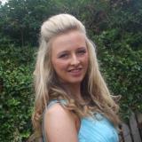 Meganlaura from Wakefield   Woman   25 years old   Gemini