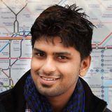 Badol from Dhaka | Man | 35 years old | Aquarius