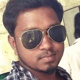 Jo from Thiruvarur | Man | 25 years old | Virgo