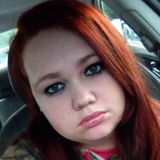 Katiealexis from Atoka | Woman | 23 years old | Cancer