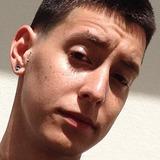 Luis from Arecibo | Man | 26 years old | Scorpio