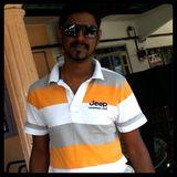 Danny Jokers from Sekudai | Man | 33 years old | Virgo