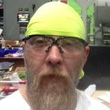 Caseybullock3V from Pocatello   Man   40 years old   Libra