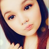 Jess from Dover | Woman | 23 years old | Aries