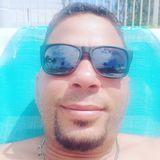 Amolaito from San Juan | Man | 41 years old | Virgo