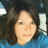 women dentist in Mississippi #9