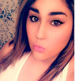 Maddy from Pasadena   Woman   26 years old   Virgo