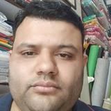 Ashish from Gangoh | Man | 42 years old | Gemini