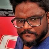 Ravi from Puri   Man   28 years old   Sagittarius