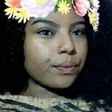 Sara from Santa Lucia | Woman | 19 years old | Aquarius
