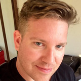 Macdav from Minnesota Lake | Man | 49 years old | Libra