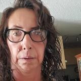 Kim41Zr from Fort Saskatchewan   Woman   49 years old   Leo