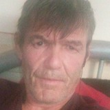 Texybullock from Cardiff | Man | 56 years old | Pisces