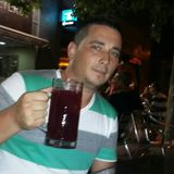 Cristian from Rubi | Man | 34 years old | Cancer