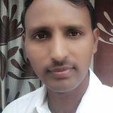 Deep from Ambala | Man | 26 years old | Scorpio