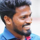 Raky from Warangal | Man | 30 years old | Leo