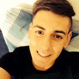 Kuzey from Neumunster | Man | 27 years old | Leo