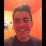 Mandy from Coamo | Man | 24 years old | Sagittarius