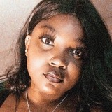 Chocolate from Baton Rouge   Woman   19 years old   Libra
