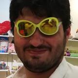 Rehan from Doha | Man | 29 years old | Taurus