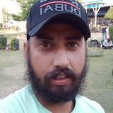 Lovesandhu07Mu from Hajipur | Man | 27 years old | Leo