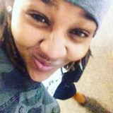 Bri from Kansas City | Woman | 28 years old | Aries
