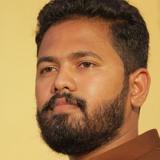 Arjun from Palghat | Man | 26 years old | Scorpio