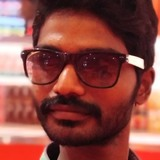 Gowtham from Chennai | Man | 27 years old | Virgo