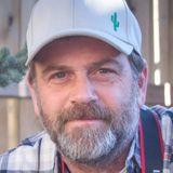 Tim from Cochrane | Man | 49 years old | Gemini