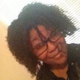 Yaya from Herndon | Woman | 26 years old | Gemini