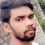 Mana from Bhubaneshwar | Man | 22 years old | Aries