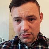 Beemine from Chesterfield   Man   33 years old   Scorpio